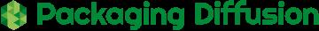 Logo Home - Packaging Diffusion